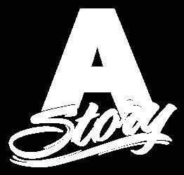 Aurora Story